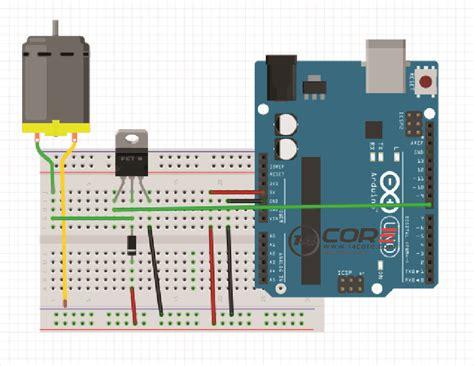 transistor driver arduino transistor servo driver 28 images electronics mach7ne s transistors stepper motor driver