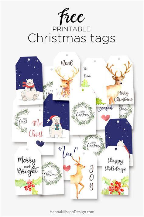 printable tinkerbell christmas gift tags free printable christmas gift tags