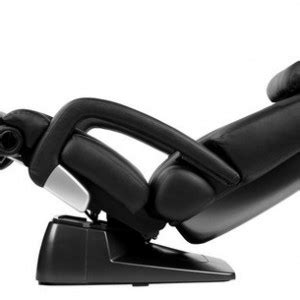 reclining office chair staples reclining office chair staples