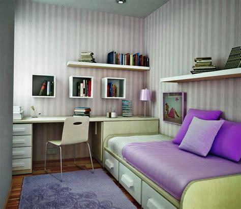 decoracion de interiores dormitorios juveniles hermosa decoracion de dormitorios juveniles femeninos