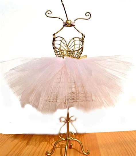 ballerina centerpieces ideas 17 best ideas about tutu centerpieces on