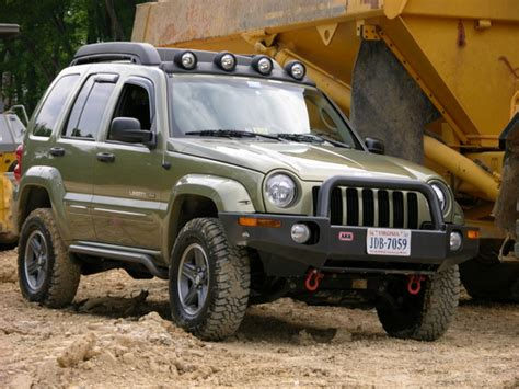 2003 Jeep Liberty Seat Covers Another Silentbob703 2003 Jeep Liberty Post 3432586 By