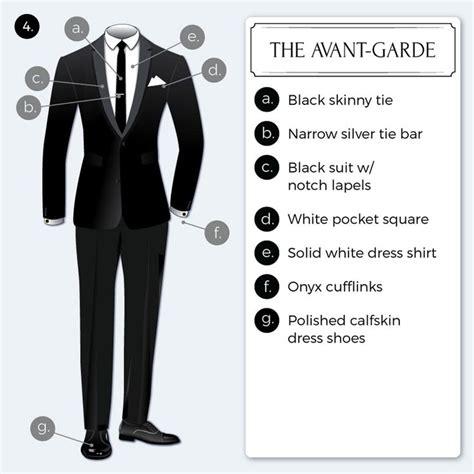 black tie dress code 25 best ideas about black tie dress code on pinterest