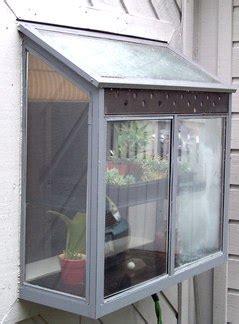sources  kitchen garden window general diy