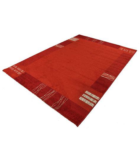 Plain Maroon 1 ambadi orange maroon plain rug buy ambadi orange maroon plain rug at low price