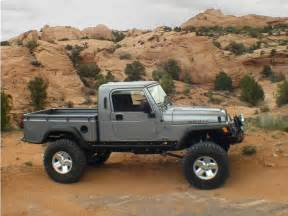 sources say jeep truck coming for 2012 ford