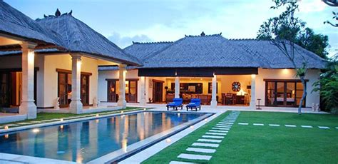 4 bedroom villas in bali bedroom 4 bedroom villa in bali creative on bedroom