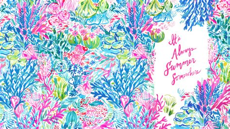 lilly pulitzers guide   sunniest  home easter celebration resort