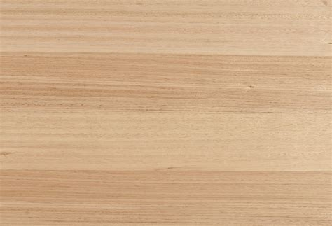Tasmanian Oak standard or better   Gloria Timber Flooring
