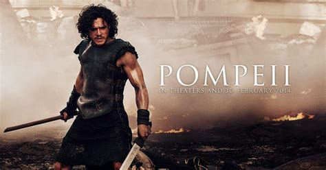 film kolosal download arul s movie review blog pompeii 2014 review off the