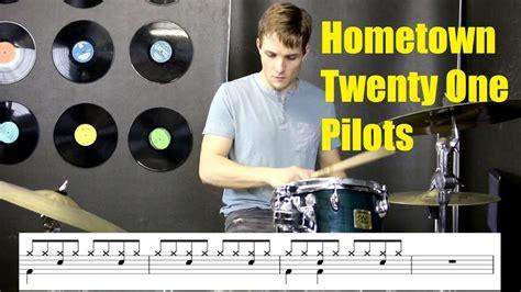 drum tutorial videos download hometown drum tutorial twenty one pilots youtube
