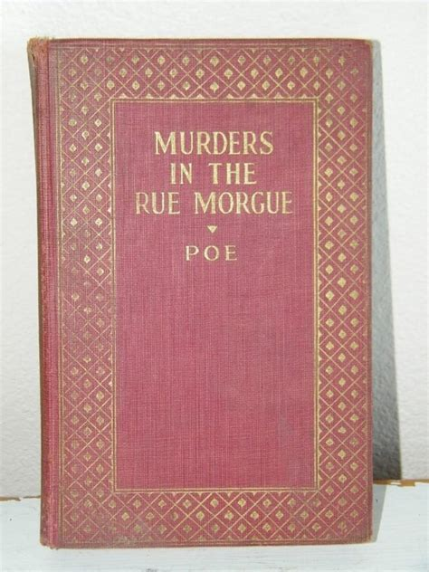 maiden murders books 207 best books images on book covers