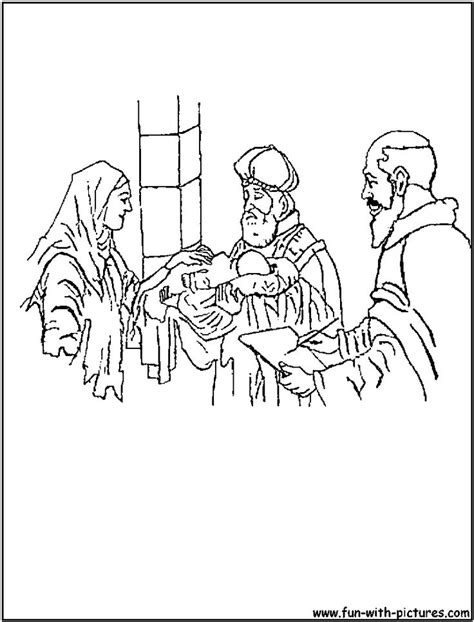 coloring pages with the name elizabeth elizabeth name coloring pages coloring pages