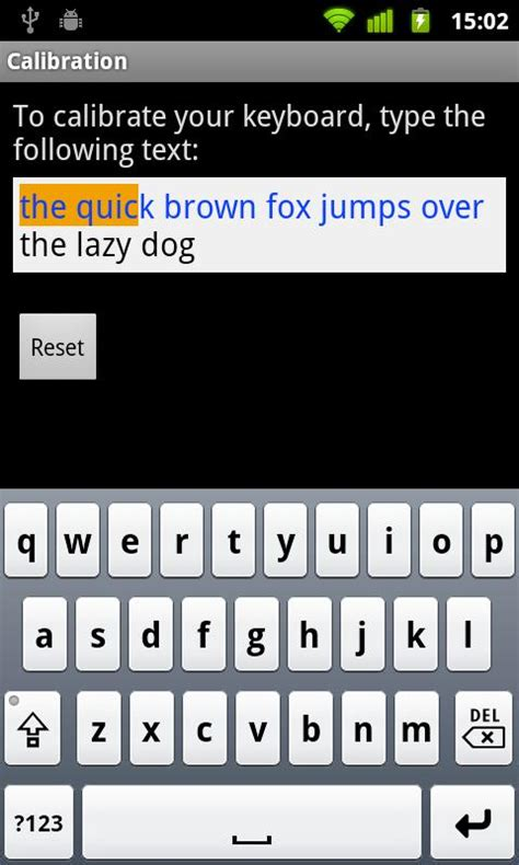 russian keyboard android russian for smart keyboard android apps on play