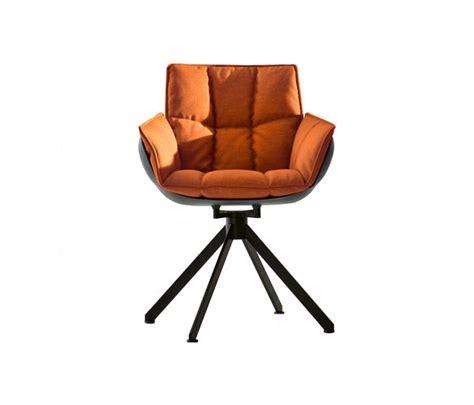 husk by b b italia sofa product