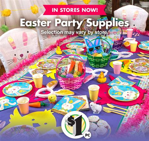 for easter 32 north specialty craft supplies and dollar tree whale whale whale what do we have here