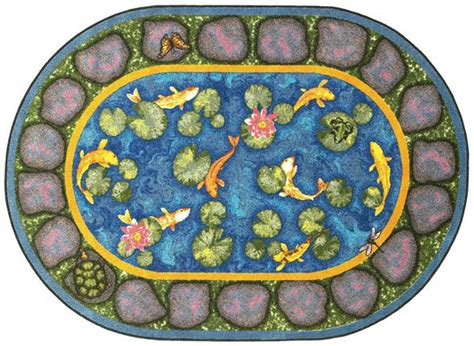 reading rug s garden 169 area rug for reading spaces