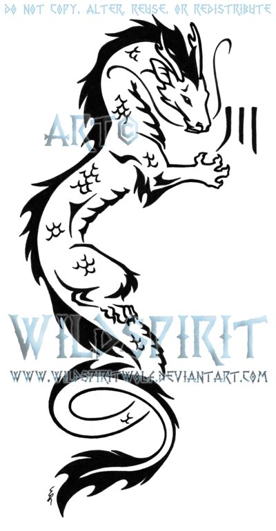 tribal tattoos kanji asian and kanji by wildspiritwolf on deviantart