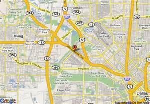 Comfort Inn And Suites Austin Airport Map Of Super 8 Motel Dallas Love Field Mkt Ctr Area Dallas