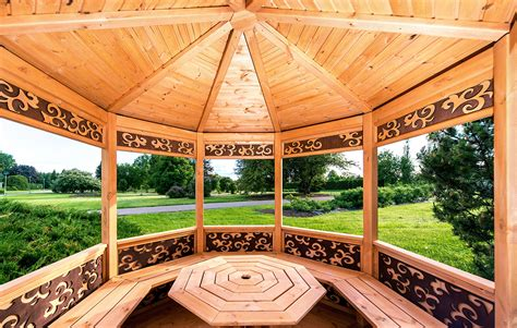 Terrassen Pavillon Holz by Fenster T 252 Ren Laminat Boden Terrasse Sauerland L 252 Denscheid