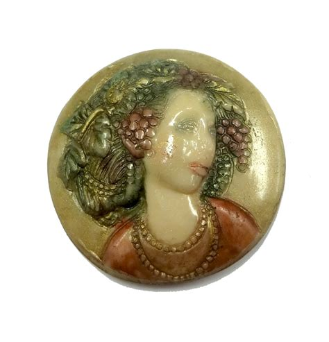 molds for jewelry resin jewelry molds crafts