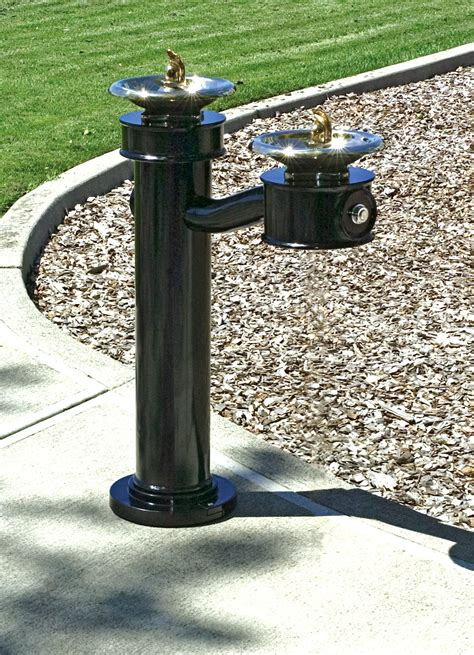 l with water fountain base drinking fountain drinking fountains caudal fizzy water