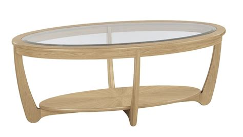 Coffee Table Fascinating Oval Glass Coffee Table For Your Oval Coffee Tables Uk