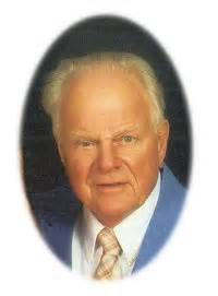 obituary for aage beck funeral home clayton ga