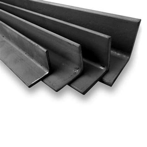 Sho Metal Di Pekanbaru agen dan supplier besi pipa hollow pekanbaru riau