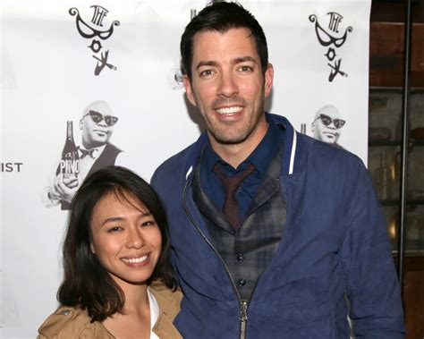 be on property brothers linda phan www imgkid com the image kid has it