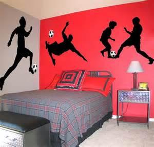 boys room ideas boy girl
