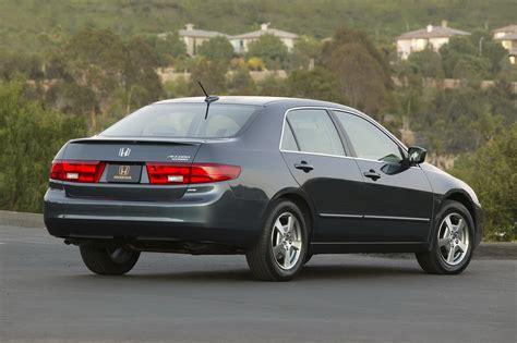 the jancox nhtsa investigating honda accord hybrid for