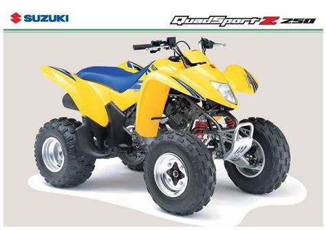 Suzuki Lt 250 Parts Image Gallery Suzuki Lt 250