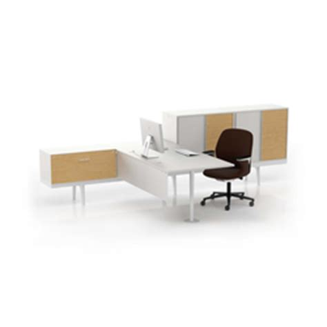 Vitra Reception Desk Reception Desks High Quality Designer Reception Desks Architonic
