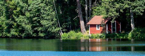 ferienhaus schweden unterkunft ferienwohnung schweden