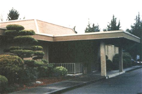 green funeral homes bellevue wa legacy
