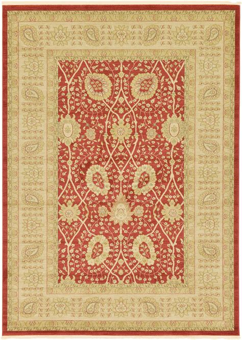 traditional style rugs classic traditional carpet style rug new kensington rugs ebay