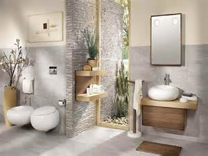 home decorating ideas with lucia zen bathroom decorating