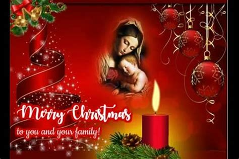 merry christmas wishes  orthodox christmas ecards greeting cards