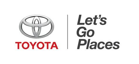 Toyota Lets Go Places 2013 Avalon Marketing Caign Introduces Consumers To New