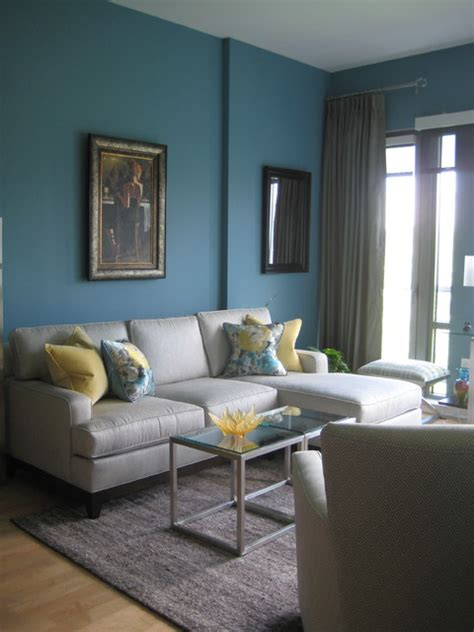 Yellow And Turquoise Living Room by Turquoise And Yellow Living Room