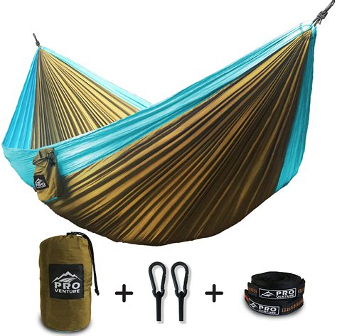 Hammock For Cing Lightweight compact hammock 28 images portable hammock portable cing hammock only 14 99 mac sports