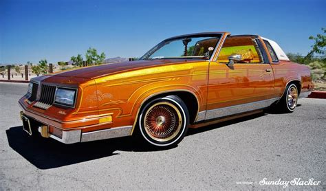 images  oldsmobile  pinterest cars