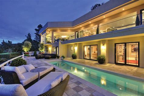 buy house bay area bay area luxury homes sales continue to climb california home