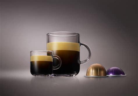nespresso coffee nespresso vertuoline coffeedome rsvpster