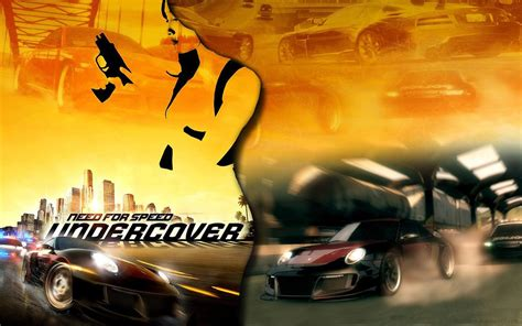 free download nfs undercover full version game for pc highly compressed need for speed undercover free download full version