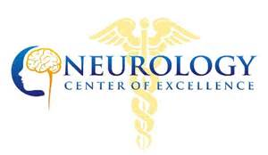 Neurological Clinic The Nervous System Thinglink