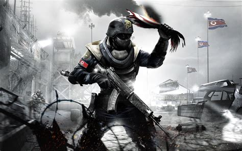 homefront game wallpapers hd wallpapers id