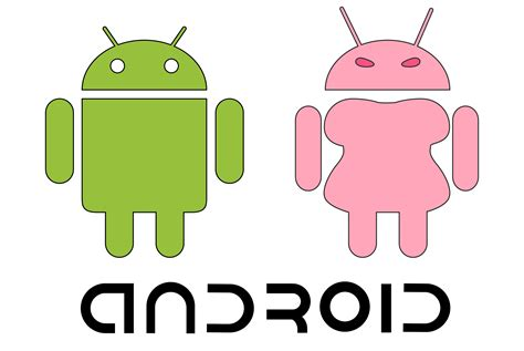 android forensics android forensics 50 in may 2014 data specialist