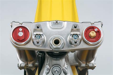 Motorrad Führerschein In 7 Tagen Nrw by Gebrauchte Suzuki Rm Z450 Motorr 228 Der Kaufen